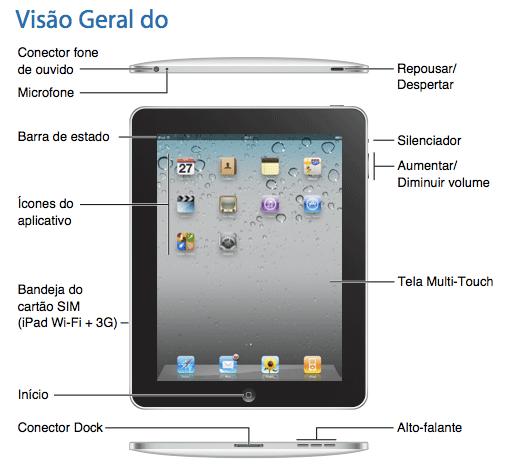 ensinando inteligncia manual de instrues do crebro de seu aluno portuguese edition