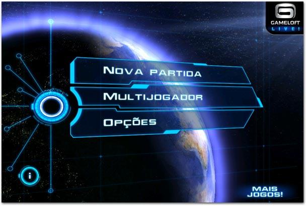 gameloftbr1 Gameloft finalmente inclui a língua portuguesa em seus novos jogos para iPhone
