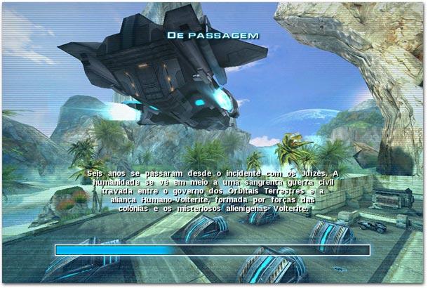 gameloftbr2 Gameloft finalmente inclui a língua portuguesa em seus novos jogos para iPhone